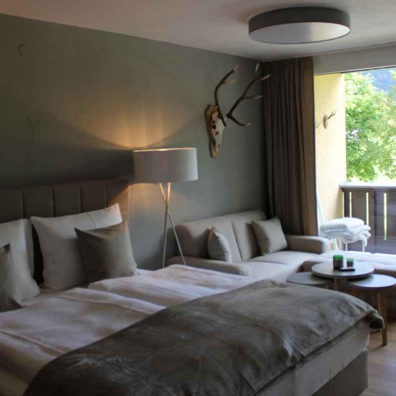 Ihre Ferienwohnung in Flachau - A[LM]PARTMENT DIANA - Direct Booking für Ihren Urlaub im Salzburger Land